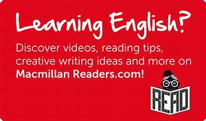 Macmillan Education eBookstore