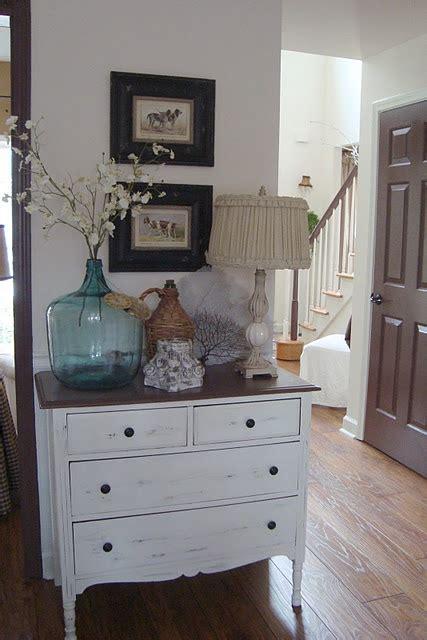 25 best entryway dresser ideas on bedroom