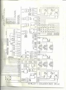 Wiring Diagram For Ge Dehumidifier