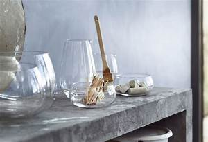 Pot En Verre Ikea : ikea lance une collection limit e l 39 esprit champ tre c t maison ~ Teatrodelosmanantiales.com Idées de Décoration
