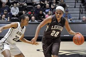 Exam break arrives at right time for Lehigh women's ...