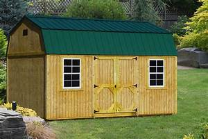 barn shed maxibarns beautiful wooden storage buildings With barns and sheds for sale