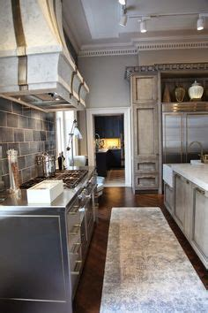 kitchen wood cabinet image result for black gold kitchen residential project 3503