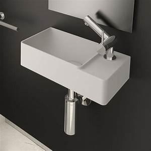Meuble 25 Cm De Profondeur : meuble salle de bain 40 cm de profondeur perfect fminine ~ Edinachiropracticcenter.com Idées de Décoration