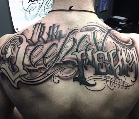 criminal lettering tattoo chicono snoodie tattoos