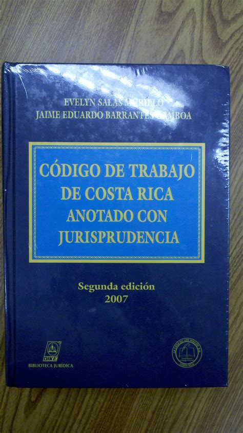 visit   university  costa ricas law school library
