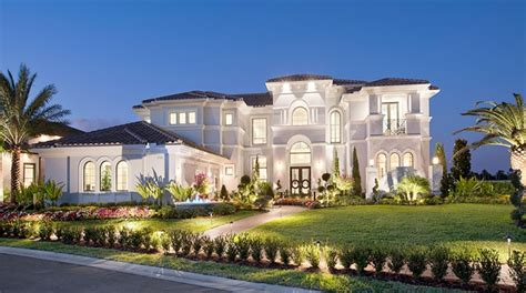 Featured Community - Royal Palm Polo, Florida - Toll Talks ...