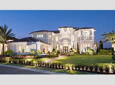 Featured Community Royal Palm Polo, Florida Toll Talks