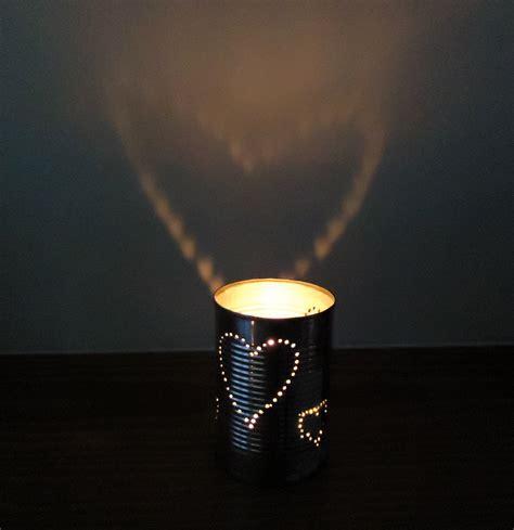 diy tin lanterns charlotte hupfield ceramics