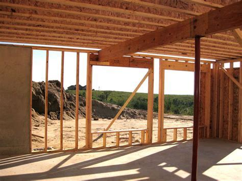 What's Wrong With This Picture?   Fine Homebuilding