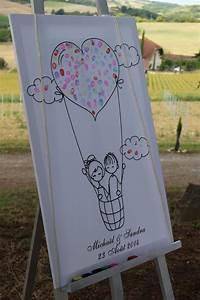 Arbre A Empreinte : 27 best id es mariage arbres empreintes images on pinterest guestbook trees and weddings ~ Preciouscoupons.com Idées de Décoration