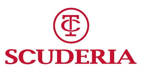 Scuderia Logo by Ct Scuderia Watches Isaac Jewelers Scottsdale Az