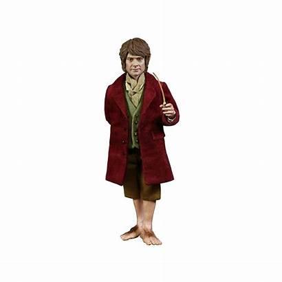 Bilbo Figurine Baggins Voyage Hobbit Inattendu Discount