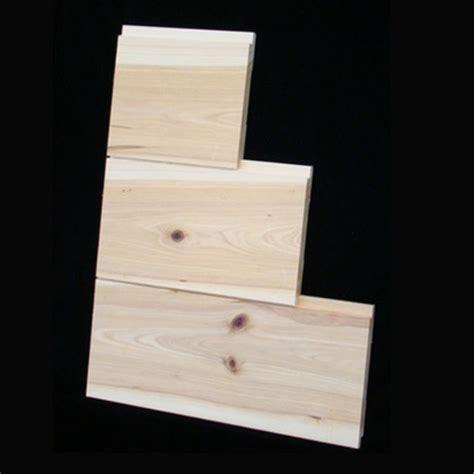 1x8 Shiplap by Shiplap Cypress Shiplap Paneling Cypress Shiplap