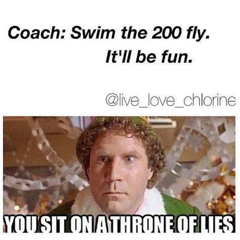 Swimming Memes Funny - 47 best swimming memes images on pinterest
