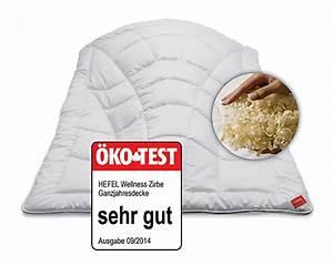 Wandfarbe ökotest Sehr Gut : hefel wellness zirbe winterdecke ~ A.2002-acura-tl-radio.info Haus und Dekorationen
