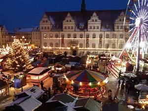Regensburg Weihnachtsmarkt 2018 : weihnachtsm rkte in der lutherstadt wittenberg ~ Orissabook.com Haus und Dekorationen