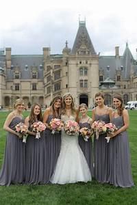 Inn on Biltmore Weddings | Get Prices for Wedding Venues in NC