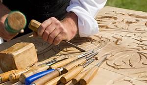 Como fazer decoupage em MDF - dicas de artesanato - Toda