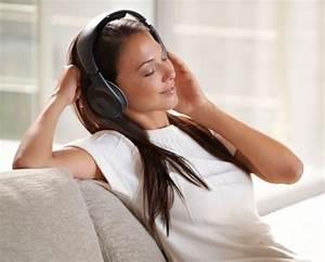 Calm Music, Meditation Music, Relaxation Music & Healing Music