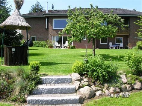 Garten Mieten Ostsee ferienhaus in deutschland ostsee scharbeutz haffkrug