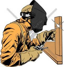 Welding Welder Clip Art