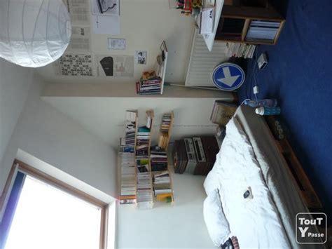chambre a loue je sous loue ma chambre à bruxelles durant le mois d 39 août
