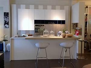 Arrital Cucine Opinioni - Idee Per La Casa - Syafir.com
