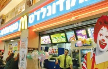 breaking   economic implications  israeli palestinian peace features jerusalem post