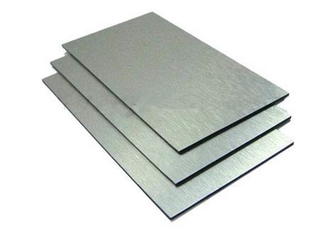 duralumin sheet  aluminum price  kg factory provide