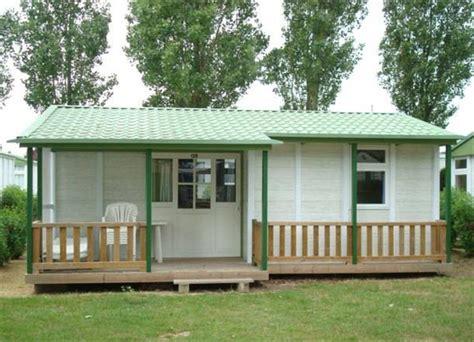 chalet 3 chambres chalet gitotel 6 personnes 3 chambres de 10 ans rénové