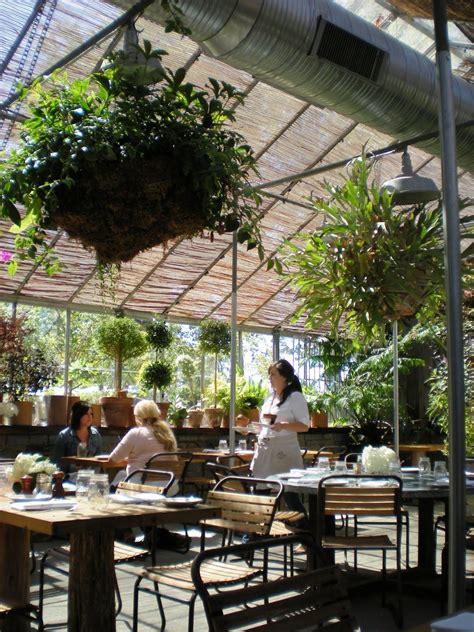 styers garden cafe landscaping garden cafe garden