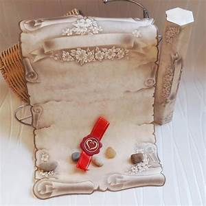 wedding invitation roll in box 5301 prices and model With wedding invitation box price