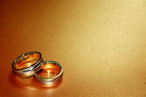wedding backgrounds  px wedding background images