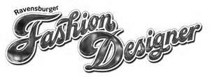 ravensburger fashion designer trademark information for ravensburger fashion designer from ctm by markify