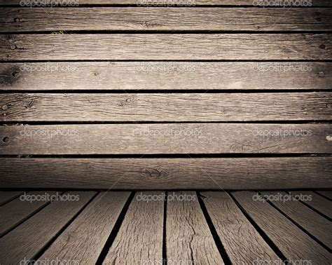 wood planks on walls interior wood plank walls smalltowndjs com