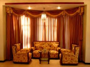 Living Room Curtains Contemporary by 31 Best Amazing Living Room Design Images On