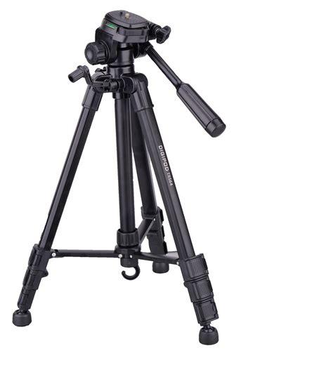 digipod tripod tr camera stand price bangladesh ac mart bd