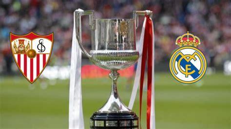 Sevilla v Real Madrid Prediction, Betting Tips and Preview ...