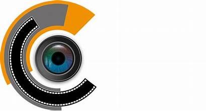 Camera Clipart Lens Transparent 1241 Shutter Clipground