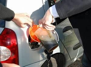 Fumée Noire Moteur Diesel : nettoyant injecteur diesel ~ Medecine-chirurgie-esthetiques.com Avis de Voitures
