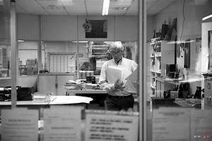 Bureau Fabrication L39imprimerie UTIM Pinterest Bureaux