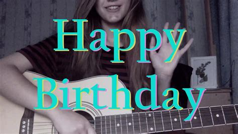 The Ultimate Asmr Birthday Collaboration Youtube