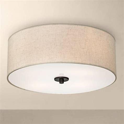 buy close  ceiling lights ideas advice
