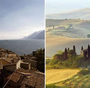 Immobilien In Italien : gardasee und toskana enormer preisverfall bei ~ Lizthompson.info Haus und Dekorationen