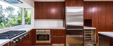 architectural design kitchens kearsarge residence whole house renovation in brentwood 1331
