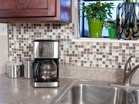 diy kitchen backsplash tile stainless steel tile backsplashes kitchen designs