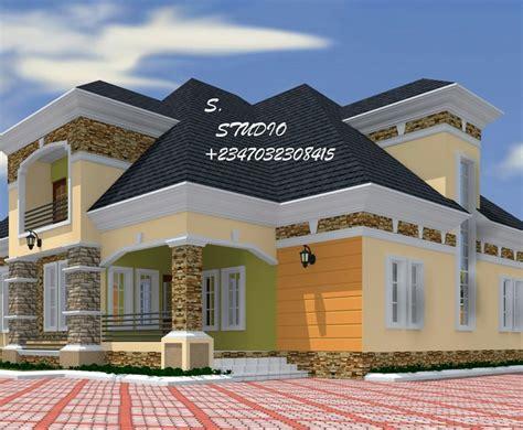 great building designs   fit    plot  land properties nigeria