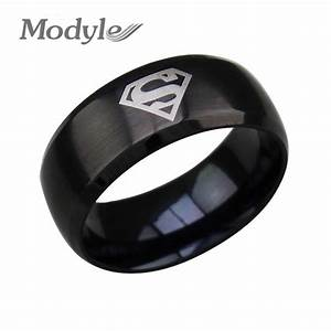 popular superman wedding ring buy cheap superman wedding With superman wedding rings