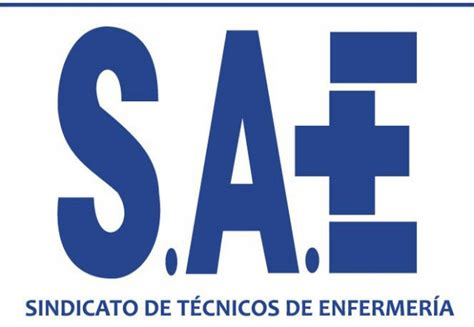 Sae Ha Denunciado En Varias Ocasiones El Deterioro De Las. Home Energy Control Systems Mtg Rates Today. Florida Tech Online Accreditation. Shredding Services Orange County Ca. Alcohol Abuse In Adults Electrician Reading Pa. Court Reporter Definition Hair Transplant Usa. Healthcare Internet Conference. Home Remedies For An Abscess Tooth. Neck Pain Relief Stretches Np Schools Online